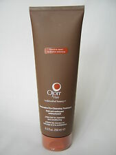 OJON HAIR RESTORATIVE PRE-CLEANSING TREATMENT FLS 250ML