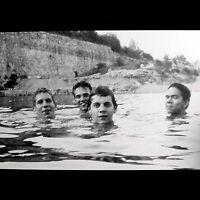 Slint - Spiderland - Vinyl LP *NEW & SEALED*