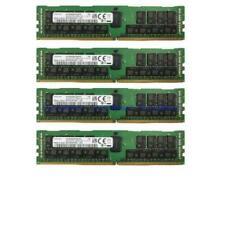 Samsung Server-Speicher (RAM) für Firmennetzwerke 1-Module