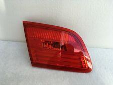 Bmw 3er E92 Coupe Rückleuchte Heckleuchte Rücklicht links innen Original