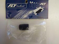 FLY CAR MODEL GB TRACK - (B21) - Model # 79021