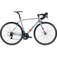 Cinelli Experience / Sora Complete Road Bike - Grey
