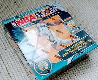 2019-20 Panini Hoops Premium Stock Mega Box NBA Basketball 2019-2020 Sealed