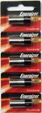 A23 Energizer 23A 23AE 21/23 GP23 23GA MN21 12 Volt 12v 5 Batteries