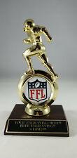 Fantasy Football Trophy Award Football Team/Individual Award - Free Engraving!