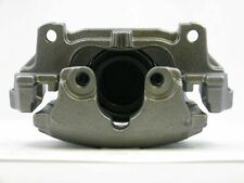 Undercar Express 10-3421S Frt Right Rebuilt Brake Caliper With Hardware