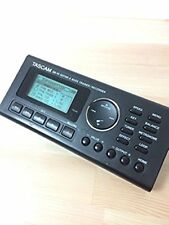 Official Tascam GB-10 Guitar Bass Trainer Recorder from Japan F/S