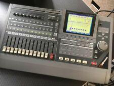 Roland VS-1680 Vxpanded Digital Recorder - Used