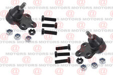 2 Ball Joints Front Lower Replace Part For Chevrolet Odsmobile Pontiac Buick New