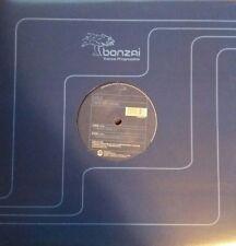 "Lolo  ""Take My Hand / Teddybear`s Escape"" * Bonzai Trance Progressive - BONTR011"