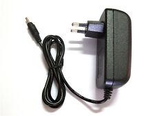 12V Charger for Acer Iconia Tab A500 A501 A100 A200 A210 Tab W3-810 Tablet PC