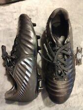 Nike Jr Tiempo Legend 7 Elite Fg Soccer Shoes Cleats Ah7258-001 Sz 5.5Y *New*