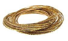 Bangle Bracelets For Women Gold Bangles Set Of Bangles Fashion Bangles