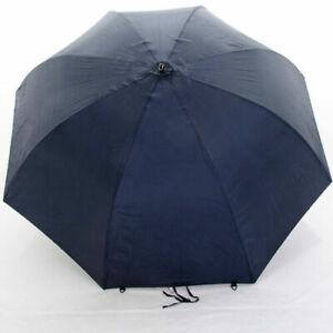 NuFish NEW 50'' Nu-Lite Umbrella *NFU031* FREE POST