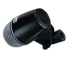 JTS TX-2 Micrófono Dinámico Supercardioide instrumento bajo