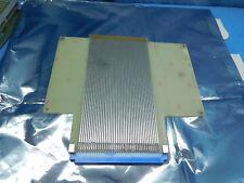 NVF F1178-501 A BD 80 Pin Extender Board