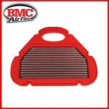 FM249/09 FILTRO ARIA BMC YAMAHA YZF-R6 2000- LAVABILE RACING SPORTIVO