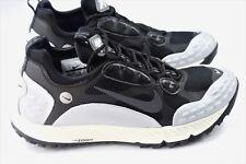 Nike Air Zoom Albis 16 Mens Size 8.5 Shoes ACG Trail 904334 001 Graphite Grey