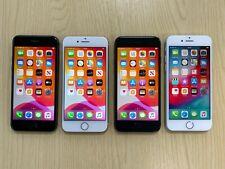 Apple iPhone 8 - 64GB 256GB Unlocked Smartphone Silver Grey Gold Grade A + Great