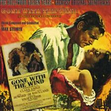 O.S.T.-MAX STEINER/GONE WITH THE WIND