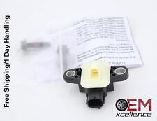 Nisssan Right Air Bag Sensor OEM 1-3 Day Priority Mail! 98836-3JA8A