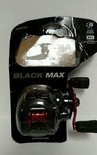 ***Abu Garcia BMAX2 Black Max Fishing Reel***