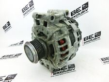 VW GOLF 7 VII US GTI 2.0 STi Alternatore LIMA Generatore 06j903023g