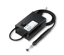 HOZAN P-835 Vacuum Pick Tool Suction Type Tweezers Minimum Parts Pickup NEW!!