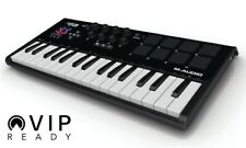 M-Audio Axiom AIR Mini 32 USB Controller(B-Stock)