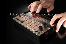 Korg VolcaKeys with free accessory