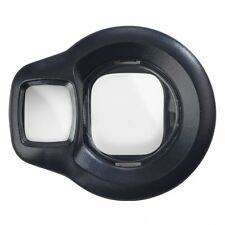 Fujifilm Instax Mini 8 Selfie Objektiv schwarz