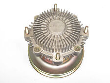 Toyota HiLux Pickup 8RC 18RC New Fan Clutch with Pulley 180-0098