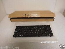 New! Genuine IBM Lenovo Latin Keyboard 25-200779 Z575 Z475