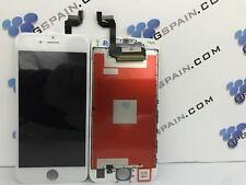 Pantalla iPhone 6S LCD CALIDAD AAA Display Retina LCD Táctil BLANCA ENVIO MRW24H