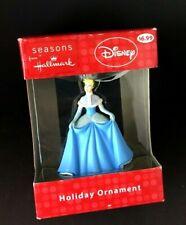 Hallmark Keepsake 2011 Disney Belle  Christmas Ornament