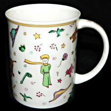 Le Petit Prince Antoine St Exupery The Little Prince Narumi Japan Coffee Mug Cup