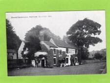 Knaresborough Mother Shipton Inn Dropping Well unused pc Photochrom Ref C779