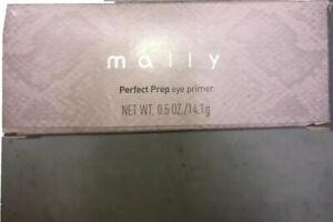 Mally Perfect Prep Eye Primer