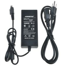 AC Adapter For Epson M235A Thermal Receipt POS Printer Charger Power Supply Cord