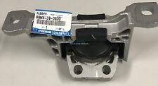 Mazda 3 BK BL 2003-2010 Genuine 2.0L 2003-2010 Right Engine Mount BBM4-39-060D