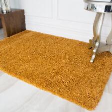 New Cozy Warm Fluffy Furry Deep Thick Soft Shaggy Living Room Bedroom Floor