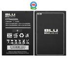 BLU Battery C775443200L for C5L C0050UU Original OEM Battery 2000mAh USA Seller