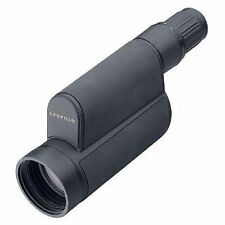 Leupold Mark 4 Tactical Spotting Scope 12-40x 60mm First Focal Armored 60040