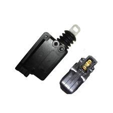 Renault Clio Megane Scenic 19 New Central Locking Motor Door Actuator Solenoid