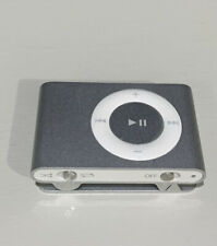 Apple iPod shuffle 2nd Generation Silver (1 GB)Model:A1204