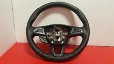 2016 Ford Focus MK3 Multifunction Steering Wheel F1EB3600PG3ZHE
