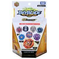 NEW Takara Tomy Beyblade Burst B-140 Random Booster Vol.15 from Japan F/S
