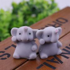 Gary Elephant Mochi Squishy Squeeze Healing Fun Kids Toy Stress Reliever Decor