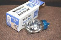 DFC DFN Photo Projection LIGHT BULB Projector LAMP NEW 248 Bay Bell & Howell