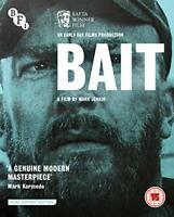 Bait (2 Blu-Ray) [Edizione: Regno Unito] BLURAY DL006905
